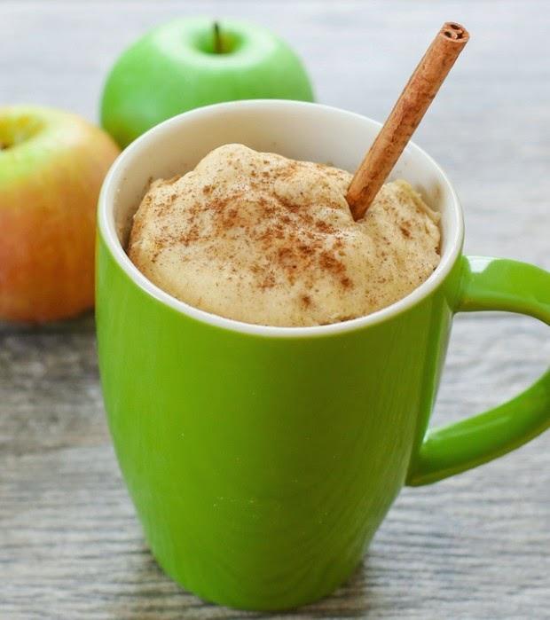 http://kirbiecravings.com/2014/09/skinny-apple-spice-mug-cake.html