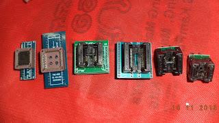 ALAT COPY IC MEMORY/EEPROM/SPI FLASH UNTUK LCD/LED/TV.DVD.BIOS LAPTOP.MICROCONTROLLER.ECU MOBIL DSC01750