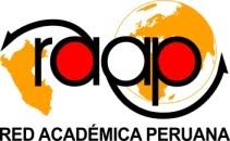 Red Académica Peruana - RAAP