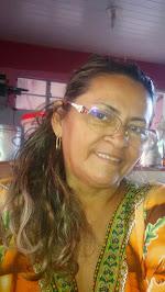 PROFESSORA FACILITADORA -LABIN