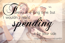 Wallpapers Designs: couples love quotes|couples love quotes ...
