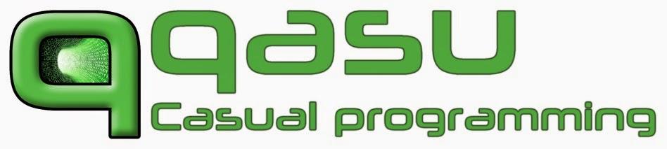 qasu design