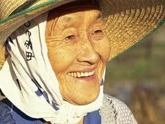 Kebiasaan Cina Kuno Memperpanjang Umur