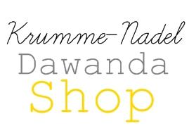 http://de.dawanda.com/shop/Krumme-Nadel/1484917-eBooks