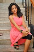 Maheswari latest glamorous photos-thumbnail-2
