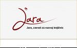 www.jara.si