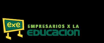 Empresarios por la educación