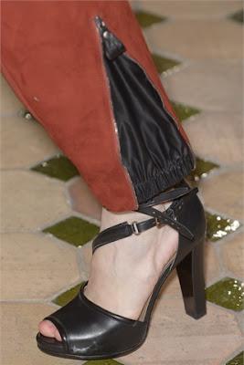 Hermés-aberturadelantera-elblogdepatricia-shoes-scarpe-chaussures-zapatos