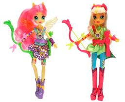 картинки кукол эквестрия герлз игры дружбы