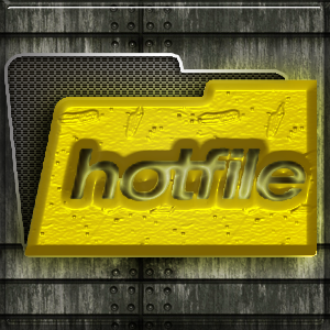 Hotfile premium Account for free