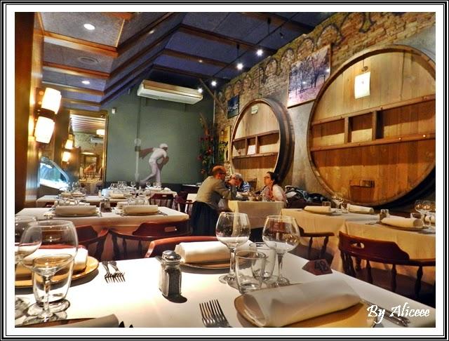 taberna-del-cura-barcelona-restaurant