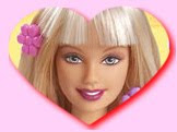 Barbie Makeover Magic 2