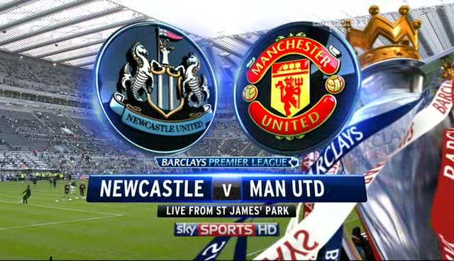 watch live football streaming man utd vs newcastle