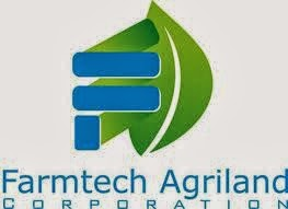 Farmtech Agriland Corporation Jobs 2013!