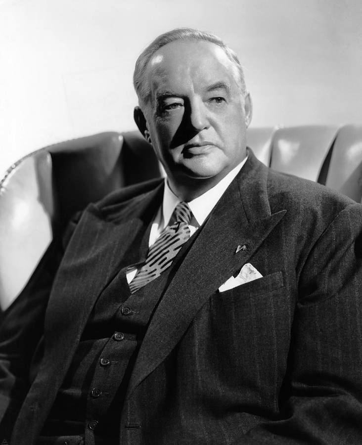 sydney greenstreet biographysydney greenstreet weight loss, sydney greenstreet movies, sydney greenstreet casablanca, sydney greenstreet quotes, sydney greenstreet radio, sydney greenstreet maltese falcon, sydney greenstreet and peter lorre, sydney greenstreet grave, sydney greenstreet imdb, sydney greenstreet maltese falcon quotes, sydney greenstreet biography, sydney greenstreet images, sydney greenstreet death, sydney greenstreet nero wolfe, sydney greenstreet young, sydney greenstreet wife, sydney greenstreet humphrey bogart movies, sydney greenstreet casablanca quotes, sydney greenstreet find a grave, sydney greenstreet laugh