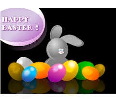 Easter Wishes-2015