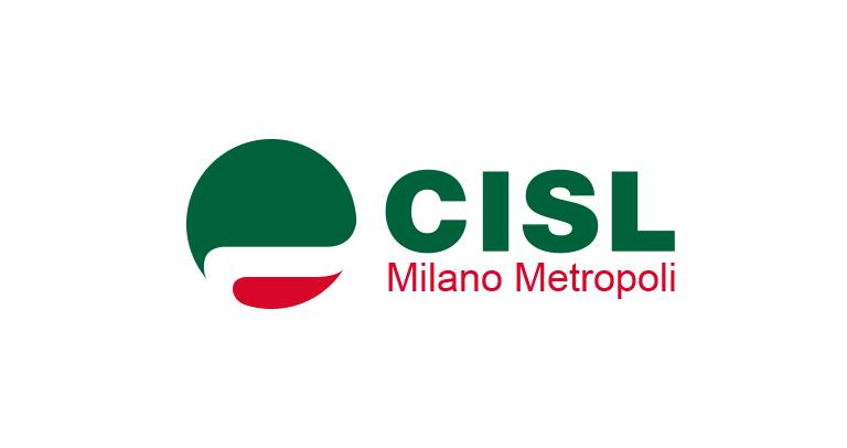 WEB CISL MILANO