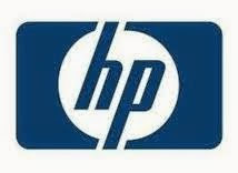 HP Job Openings in Bangalore for freshers 2014