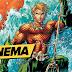 'Aquaman' tem dois roteiros em produção, à pedido da Warner