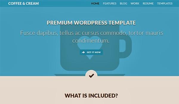 flat-wordpress-theme-2