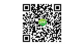 ติดต่อกับเราผ่าน LINE : @pcb-bangkok (มี @ ด้วยนะคะ)