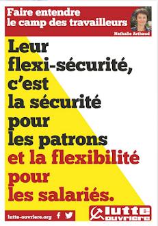 affiche