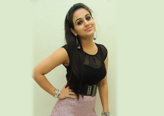 Aksha cute stills,Aksha spicy pictures,Aksha romantic looks,Aksha hd wallpapers,Aksha wallpapers,Aksha boyfriend,Aksha newhouse,tollywood actress Aksha hot,Aksha swimsuit,Aksha leg show,Aksha backless pics,Aksha topless pics,Aksha latest pictures,Aksha image,south indian actress Aksha picture