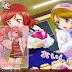 [Theme Win 7] Maki Nishikino v2 (Love Live School Idol Project) By Irsyada007