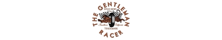 TheGentlemanRacer.com