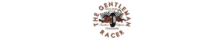 TheGentlemanRacer.com
