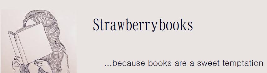 strawberrybooks