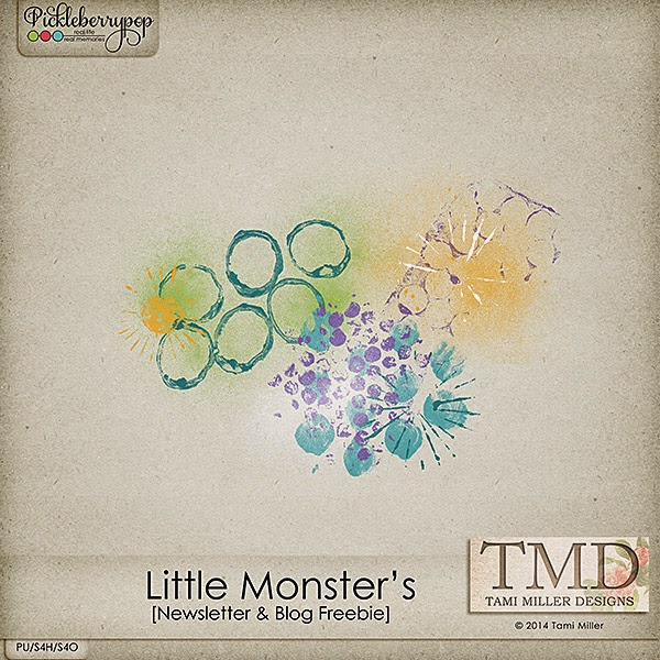 http://4.bp.blogspot.com/-pL1SJ9ULl84/VFFpMM8UP1I/AAAAAAAACTg/J9I3_VGPprE/s1600/tmd_littlemonstersSplats_600.jpg
