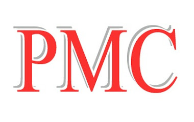PMC Chartered Surveyors and Project Managers