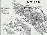 Sejarah Masuk Dan Berkembangnya Islam Di Aceh Lengkap