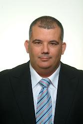 José Silvano Ruiz Puertas