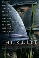 thin-red-line-poster
