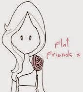 Flatfriends