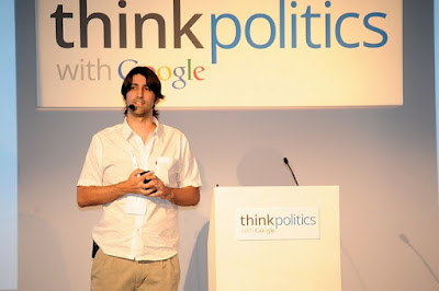 Think-Politics-2011