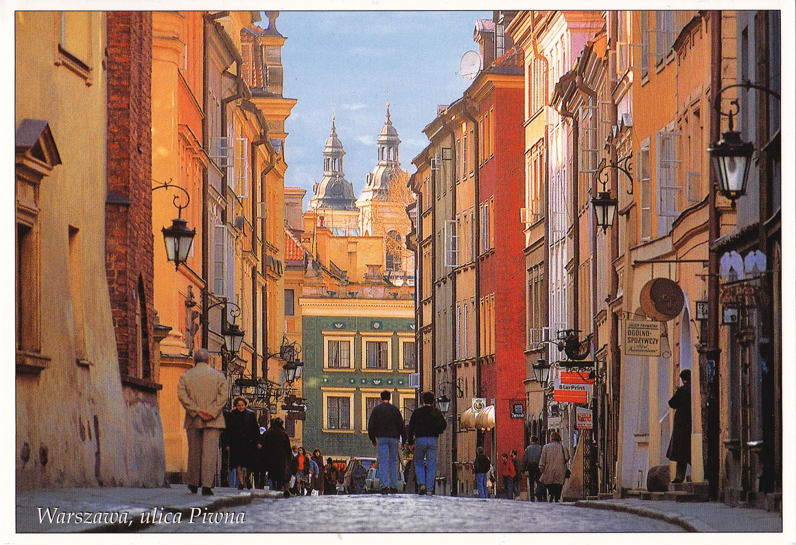 expat dating warsaw The expat arrivals guide to poland offers detailed advice for expats living in or moving to life in the polish capital of warsaw in her interview with expat.