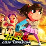 Tiny Defender | Toptenjuegos.blogspot.com