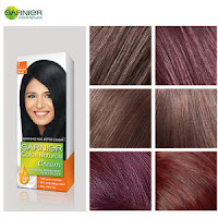 Get Free Rs 50 PayTm Cash on Purchase of Garnier Color Naturals: Buytoearn