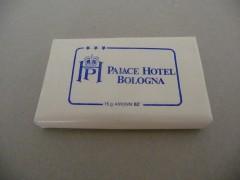 Hotel Palace - Bologna
