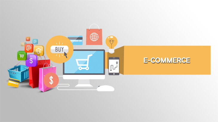 the perceived benefits of e commerce the Abstract in this study the underlying dimensions of e-commerce benefits as perceived by businesses are investigated statistical analysis of empirical data from a questionnaire survey of managers of chinese businesses resulted in three meaningful e-commerce benefits dimensions being uncovered.