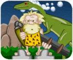 Game thợ săn khủng long,