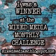 challenge MMMC #16 septembre 2015