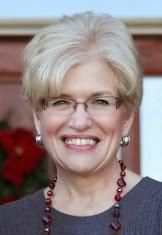 Diana Bartling, MA, LCPC