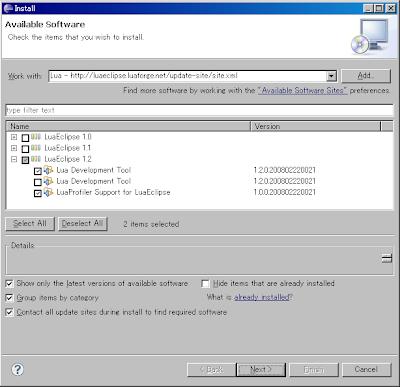 Pecl win32 binaries zip download