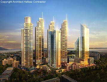 projects on bombay dyeing Why choose this project   in bombay realty island city center 6  to contour mumbai with incredible edifices like the bombay burmah, bombay dyeing, britannia .
