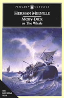 http://discover.halifaxpubliclibraries.ca/?q=title:%22moby%20dick%22melville