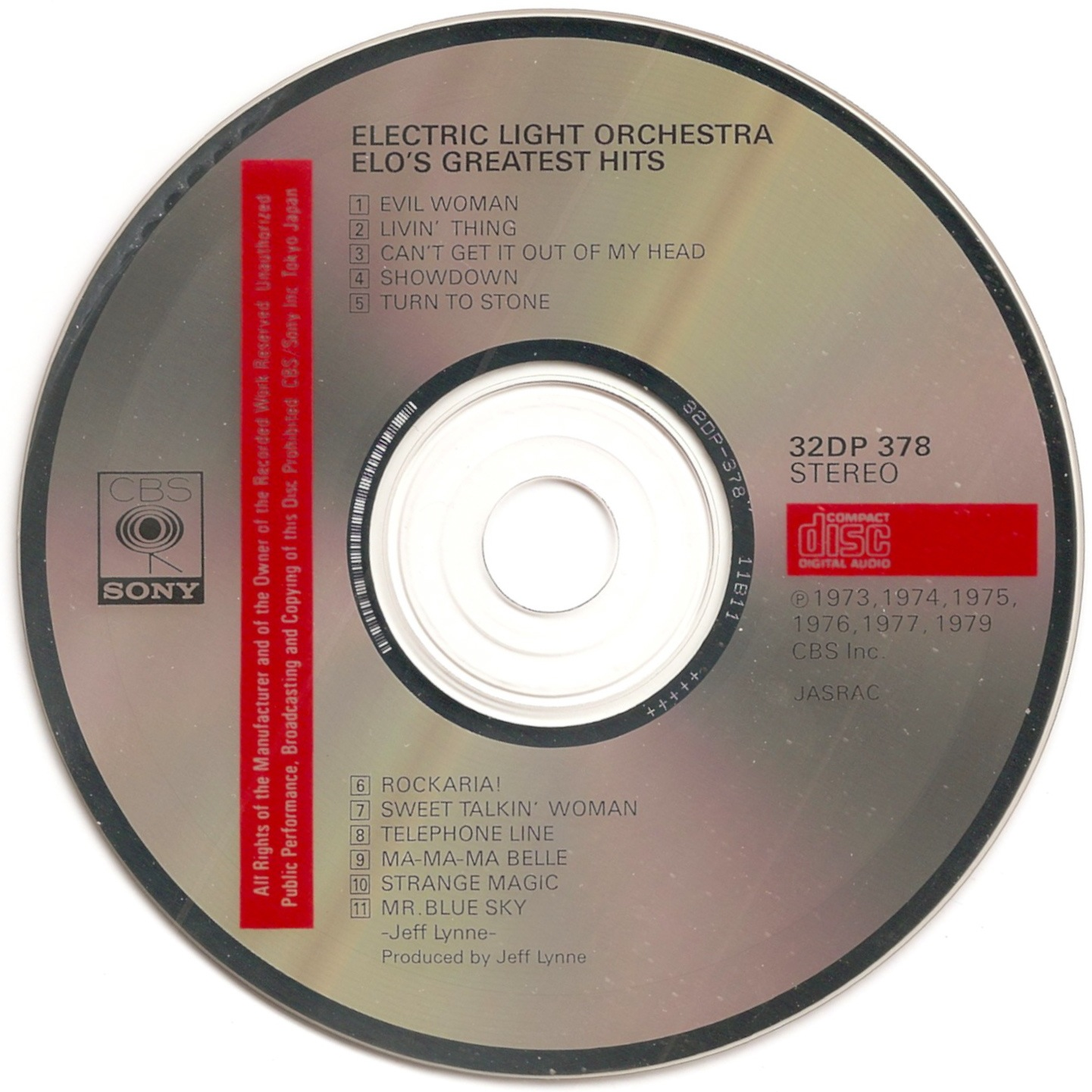Sade - Greatest Hits 2001